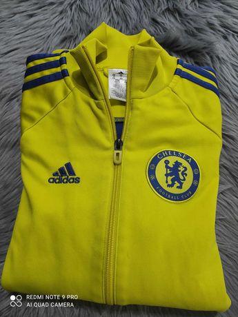 Bluza adidas Chelsea