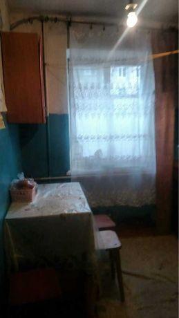 Продам 2-х комнатную в Высой Печи.