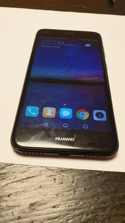 Huawei p9 lte mini