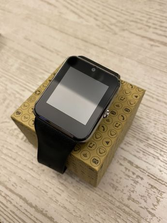 Smartwatch okazja