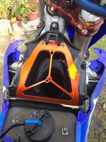 Kit twin air flux para yamaha yz-f 250