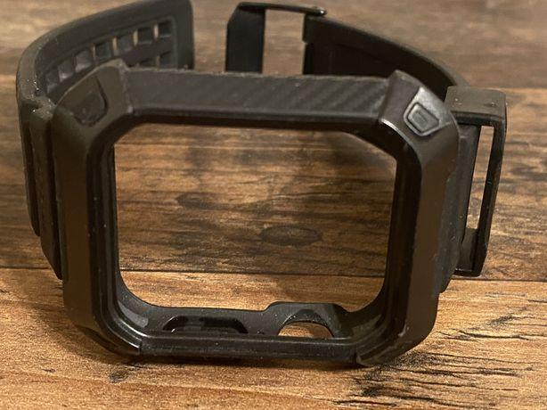 Apple watch 4, 5 etui- Supcase UB Pro.