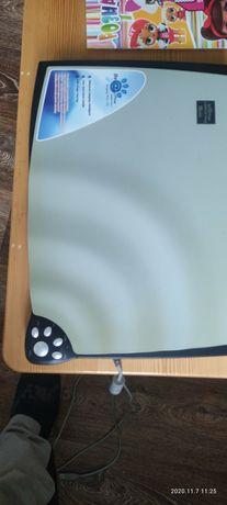 Сканер Samsung bp 1200cu plus