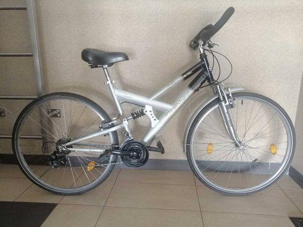 Sprzedam rower 28' TEXO