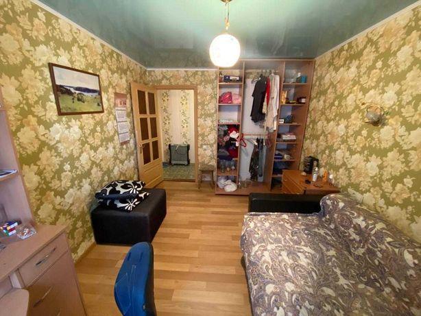 Продам двухкомнатную квартиру, 12 Квартал.