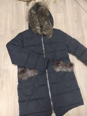 Пуховик,пальто,куртка,дутик