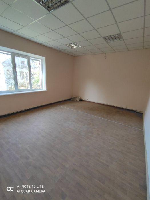 Офисы по Качалова 1, с ремонтом Днепр - изображение 1