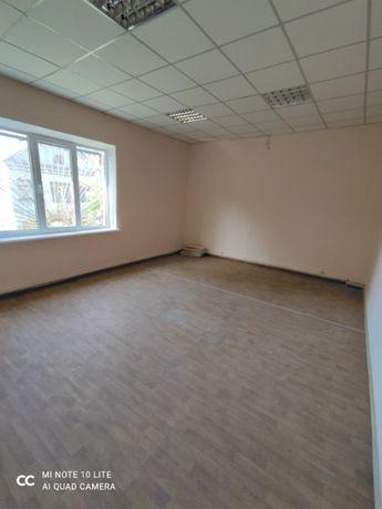 Офисы по Качалова 1, с ремонтом