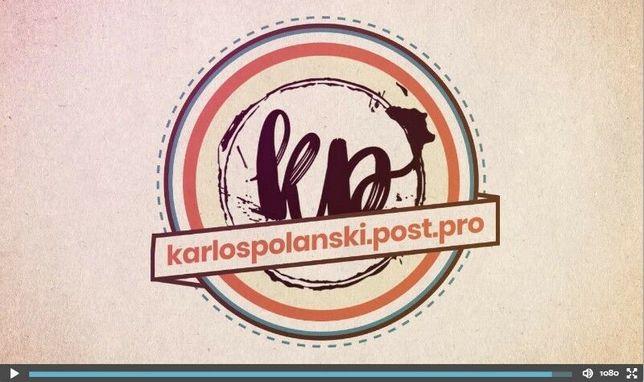 Video Fotografia Montaż Postprodukcja Reklama Animacja Logo Kamerzysta