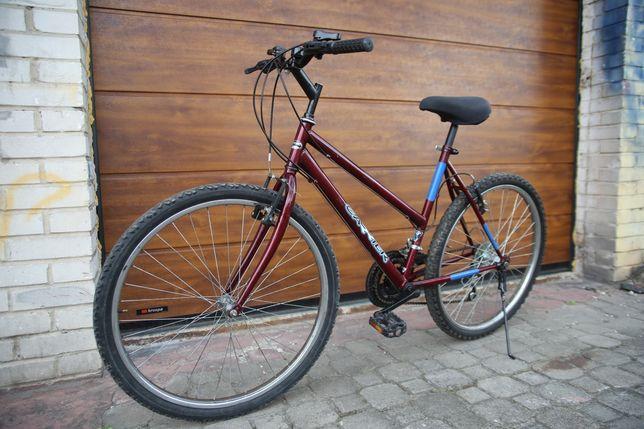 Rower górski /miejski
