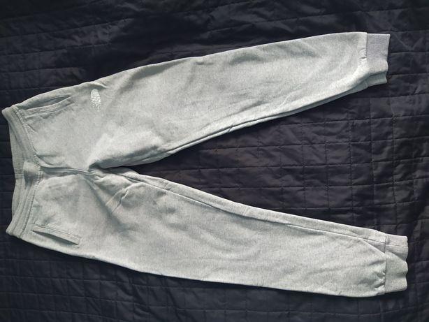 Spodnie dresowe The North Face