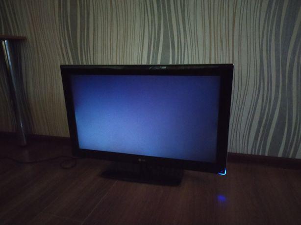 Телевизор LG 32LD650