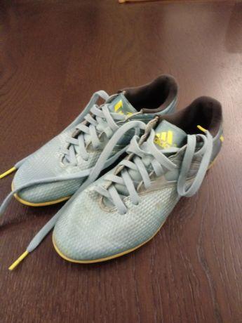 Halówki/buty sportowe