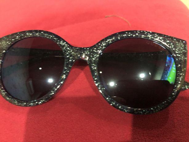 Солнцезащитные очки для девочки Guess