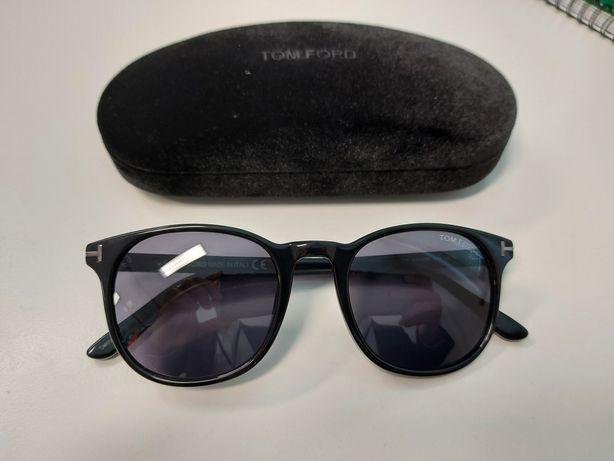 Oculos de sol Tom Ford NOVOS