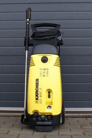 Myjka Ciśnieniowa Karcher HD 895 S