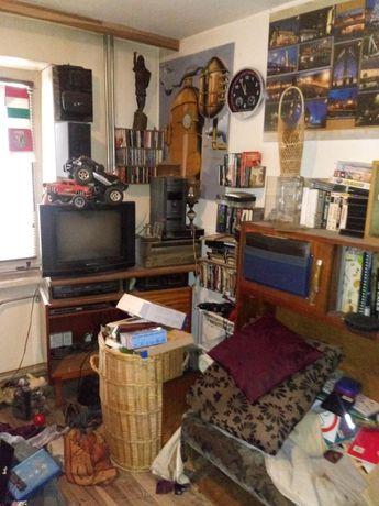 Wywóz mebli gruzuSprzątanieOpróżnianie mieszkań piwnic strychów garaży