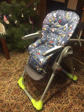 Кресло Chicco Poly