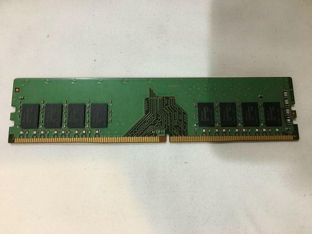 Оперативная память Hynix 8 GB DDR4 (2400 MHz)