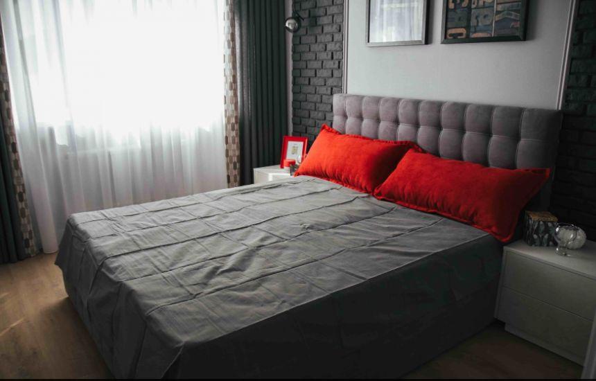 (O) Продам с ремонтом в новом доме. Одесса - изображение 1