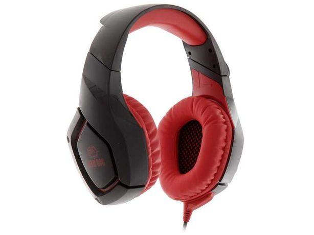 Słuchawki MAD DOG GH701