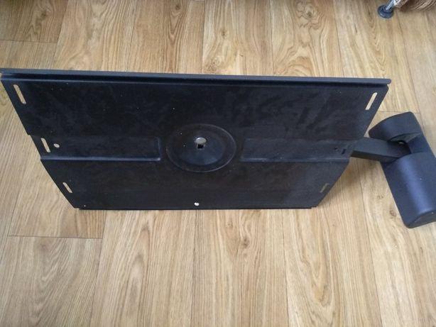 Крепление , кронштейн , подставка для телевизора.