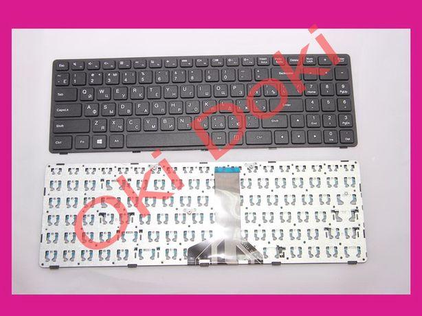 Клавиатура Lenovo IdeaPad 100-15IBD 15ITH 15ISK B50-50 B50-80 Леново