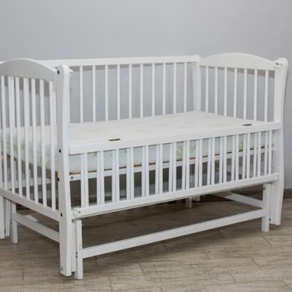 Детские кроватки с маятником пеленаторы Днепр