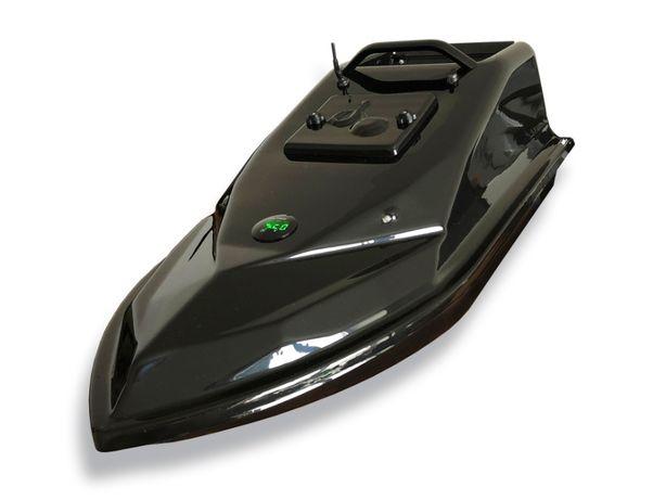 Лучший подарок рыбаку - карповий кораблик Fantom. Акция