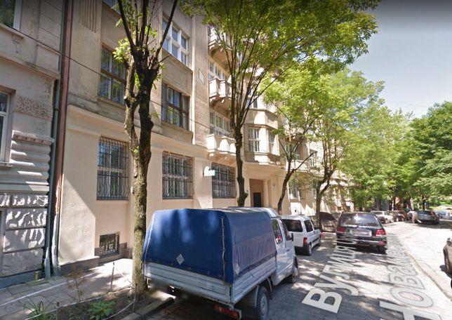 Продам елітну 5 кім кв. біля парку у Львові