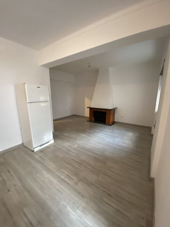 Apartamento t4 renovado