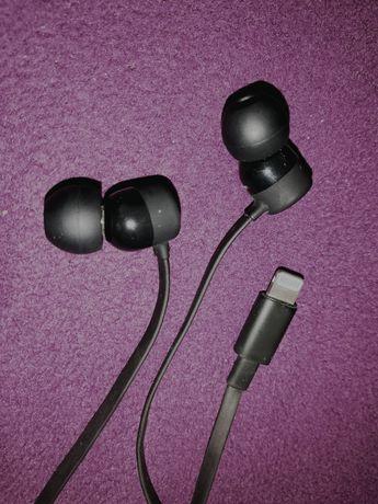 Słuchawki urBeats3 DR. DRE