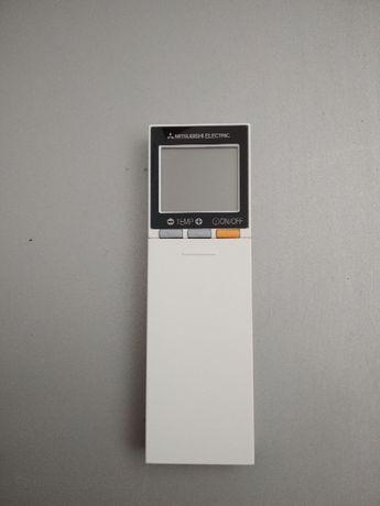 Comandos por infravermelhos para ar condicionados, novos
