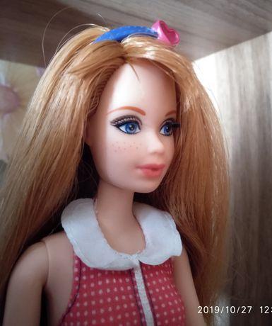 Срочно продам редкую куклу Барби Мидж Midge. Dream house. Дом мечты.