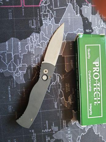 Nóż Protech  TR-2.1