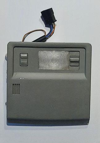 Lampka panel szyberdachu Audi 80 B4 Avant