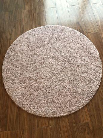Sprzedam dywan do pokoju dziewczynki