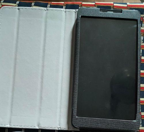 Чехол для планшета Alldocube iPlay 7T