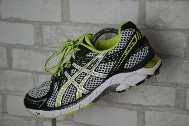 Кроссовки Asics Gel-1170 кросівки  42,5 размер 27 см