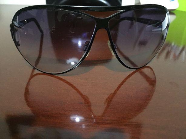 Óculos de sol D&G