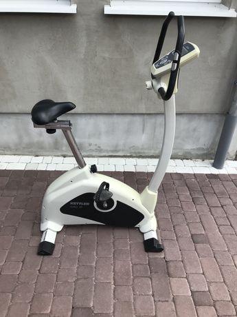Продам велотренажер Ketller