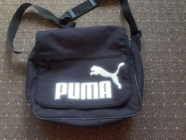 Torba na ramię Puma