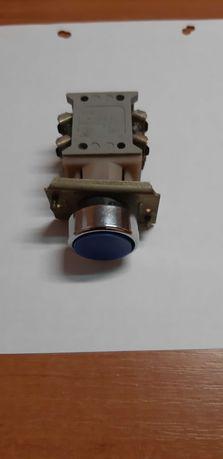 Кнопка пусковая 6А