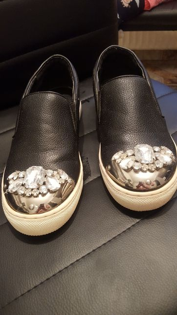 Lu Boo z kryształkami 36