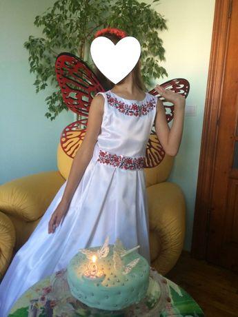 ЕКСКЛЮЗИВНІ крила метелика для фотосесії (вкл. червоні і чорні)