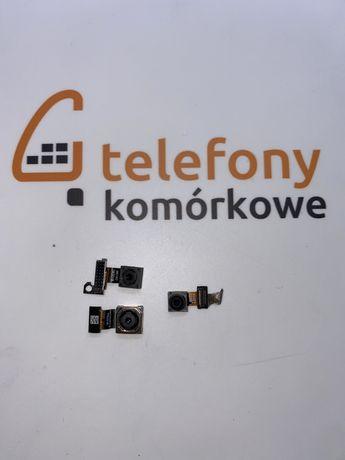 Mororola Moto E6S komplet aparatów przód i tył kamera
