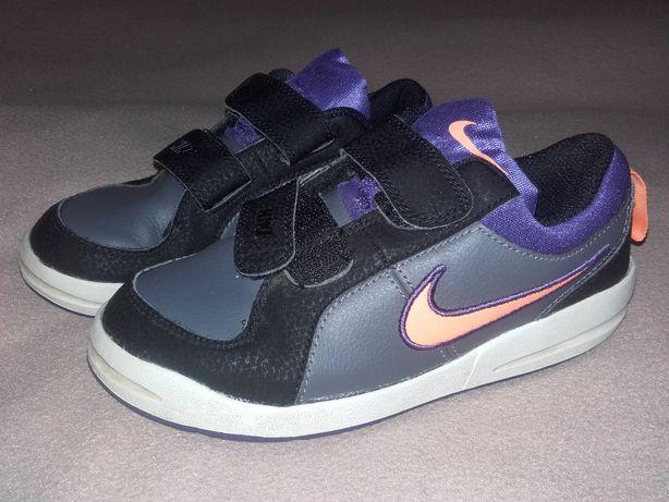 Buty chłopięce Nike 31,5