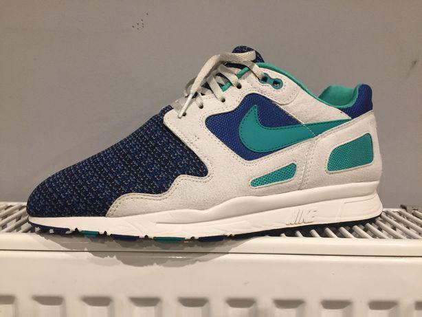 Nike Air Flow Storm Blue
