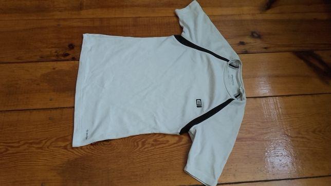 oryginalna bluzka sportowa koszulka rowerowa exspedus