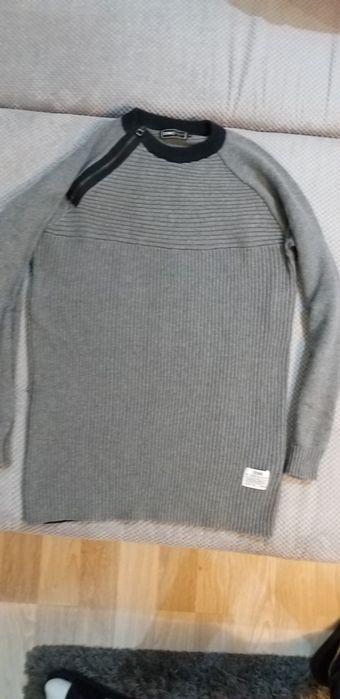 Sweter Jack Jones Gliwice - image 1